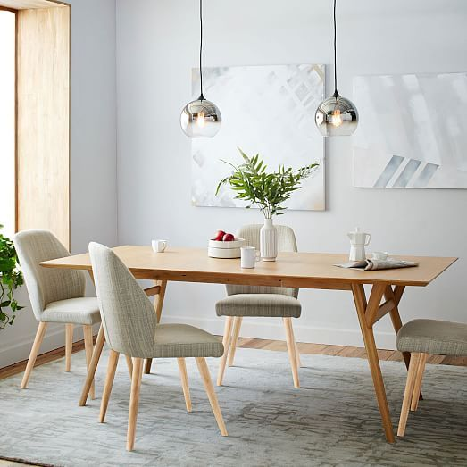 Best 25+ Dining tables ideas on Pinterest | Dinning table, Dining ...